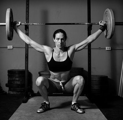 Unapologetically Debunking The Top 7 Exercise Myths Featured Image