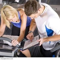 Do Personal Trainers Need College Degrees? Featured Image