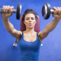 7 Tips for Weight Lifting Newbies Featured Image