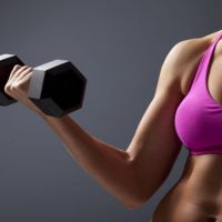 Does your Grip on Dumbbells really Matter? Featured Image