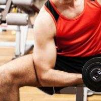 4 Common Workout Mistakes, and How to Fix Them Featured Image