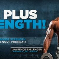 Radical Gains: Get Big and Strong with One Plan Featured Image