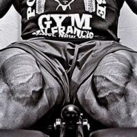 3 Ways to Target the Quads Featured Image