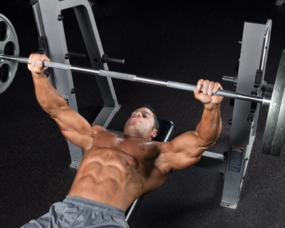 3 Technical tips for Big Benches Featured Image