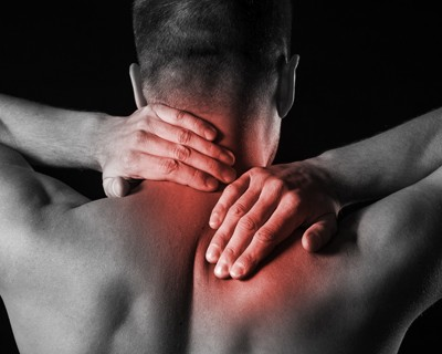 Coping with Injury Featured Image