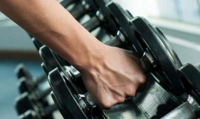 9 Reasons Your Gym Routine isn't Helping You Lose Fat Featured Image