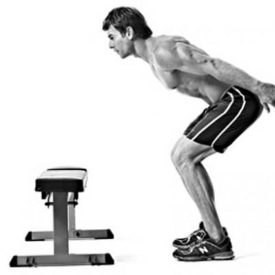 The Dangers of Box Jumps Featured Image