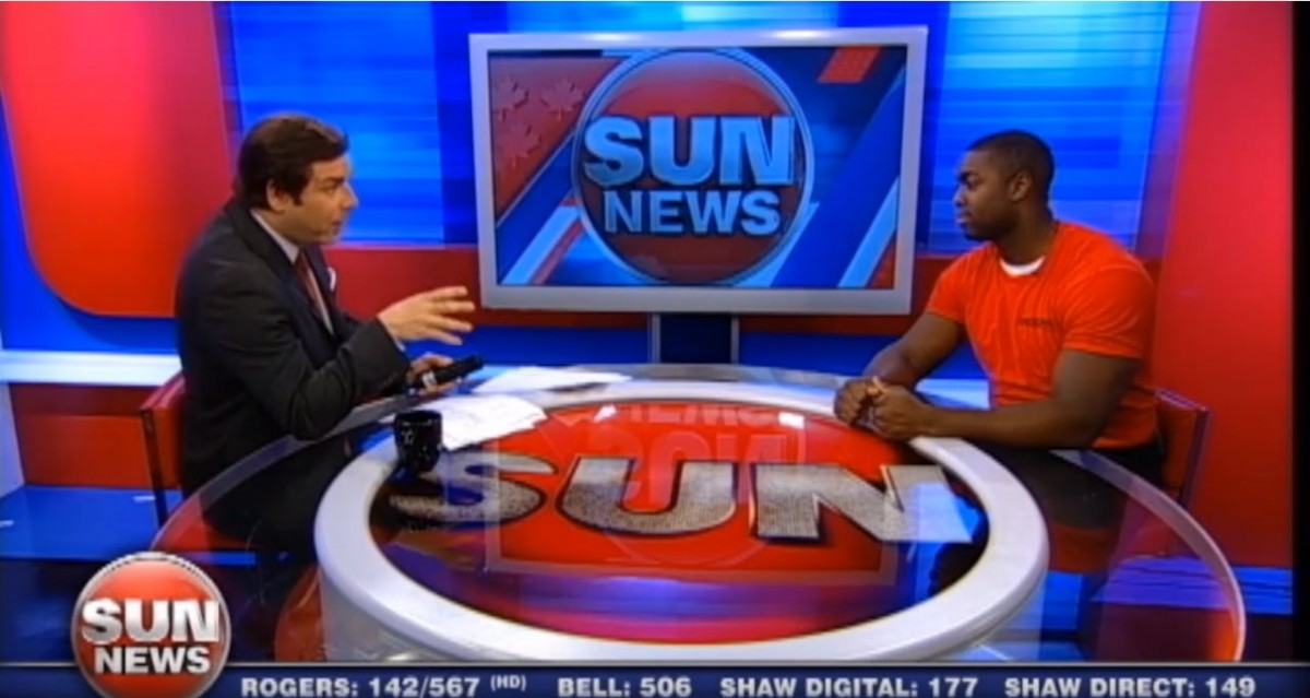 Sun News – Expert Advice on Fast Fitness Featured Image