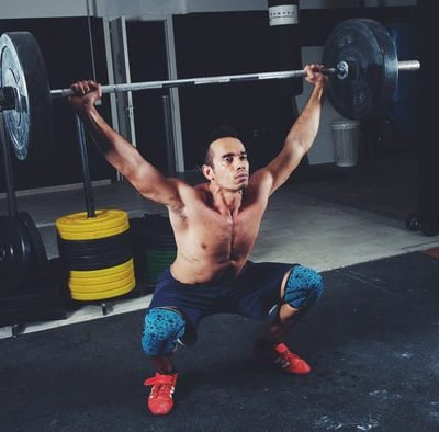 Cardio Workouts for People who Hate Cardio Featured Image