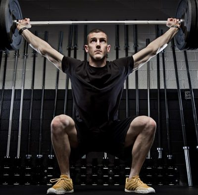 5 Mobility Moves that will Help you Lift More Instantly Featured Image