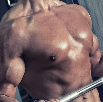 Get Strong Fast: Switch the Weight Mid Rep Featured Image