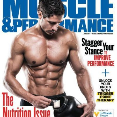 The Ultimate Split Stance Training Guide Featured Image