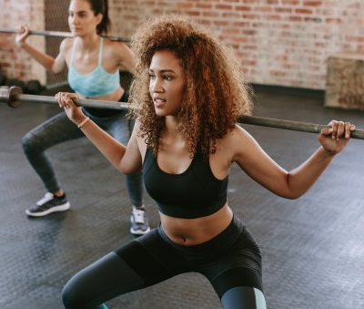 8 Reality Checks You Need To Get The Best Workout You Can Featured Image