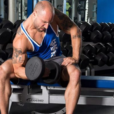 Pumps & DOMs: Are They Important for Making Gains? Featured Image
