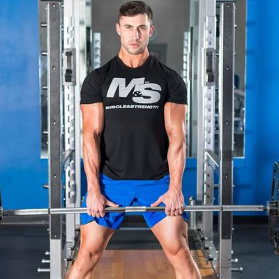5 Rules You Should Break in Your Strength Training Featured Image