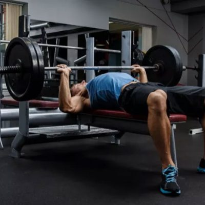 Boost Strength and Size With Cluster Sets Featured Image