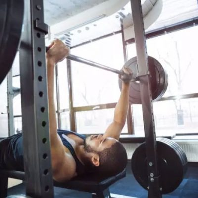 Contrast Set Training: The Hidden Key to Muscle Growth Featured Image