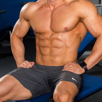 The Weapon: The Best Ab Exercise You're Not Doing Featured Image