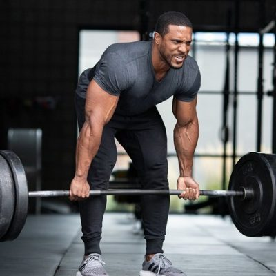 Protect Your Back With These 4 Strength Coach Secrets! Featured Image