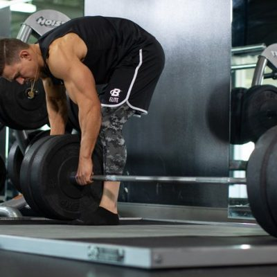 5 Big Problems with Popular Lifts, Solved Featured Image