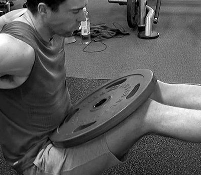 Tip: Bench Dips Are Bad News Featured Image