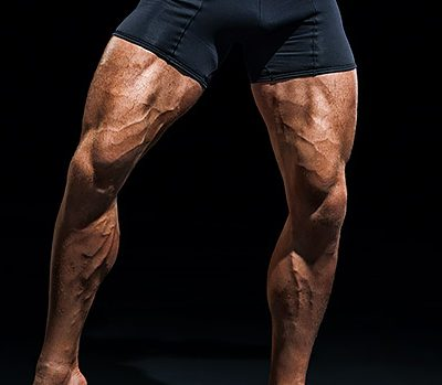 5 New Single-Leg Exercises for Gains Featured Image