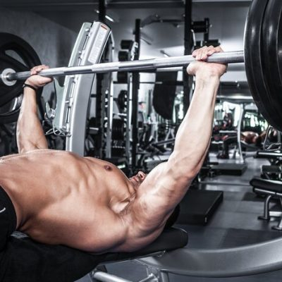 EMOM Workouts: The Lost Secret to getting Big, Strong, and Lean Featured Image
